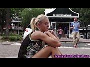 Real flensborg fördepark åbningstider mand til mand massage