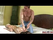 Massage hässelby sex escort göteborg