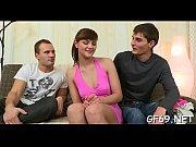 порно узбеков реальные