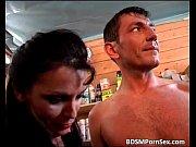 Thai massage roskilde knudsvej berlin escort