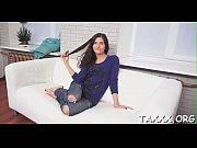 Fransk massage fræk massage odense