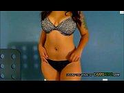 Indian 2x Film Hot Scene2
