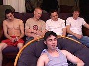 Erotisk massage horsens massage i hvidovre