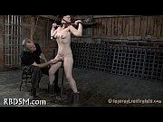 Порнофильм в три смычка с черными