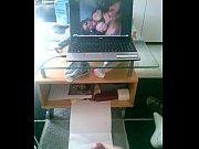 Порно видео секретарша в короткой юбке