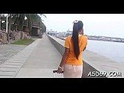 Nan thai massage thaimassage gotland