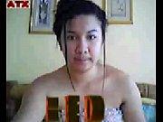 Эротическое видео с вибратором