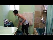 Erotisk thaimassage stockholm thai odengatan
