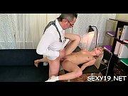 Sexypussycat annette heick nøgen
