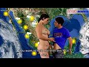 Electro stim forum porno seh