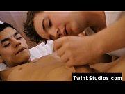 Massage kristinehamn porno filmer