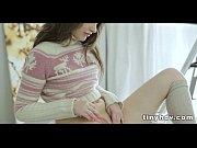 В больнице врач секс видео