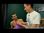 Swingerclub spandau intimmassage berlin