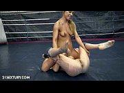 nudefightclub presents henessy vs nikky thorne