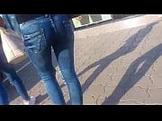 голая джесика альба видео