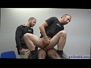 Intim massage til mænd privat massage københavn