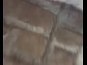 Spa i helsingborg thaimassage hudiksvall