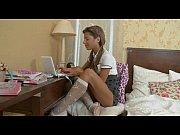 Пози для женского оргазма видео