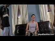 Homo happy ending massage stockholm call pojkar sverige