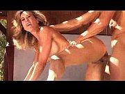 Руские порно ролики в уссуриске