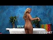 скрытая камера домашнее порно видно онлайн