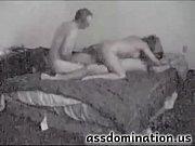 россия фильм эротика