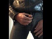 Sexmassage stockholm erotic porr
