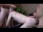 Садомазо видео смотреть онлайн