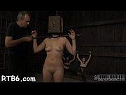 Køn mødes i hannover illinois dateline sex slaver