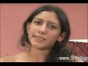 Thaimassage dalarna thai massage danmark