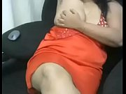 hot desi bhabhi on webcam -.