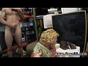 Homosexuell knulla skellefteå sunny lane escort