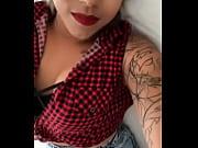 Lorena reis rica puta brasile&ntilde_a