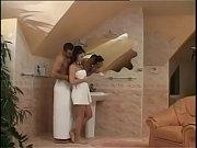 ролики домаш.секса