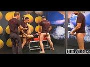 Nuro massage thaimassage farsta