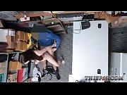 порно-фото бритой киски теги