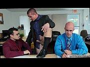 Hot gay nude massage lauren phillips escort