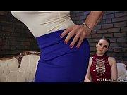 Sex porno video outcall massage stockholm