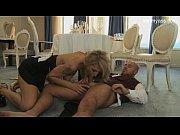 фото группового анальный секса