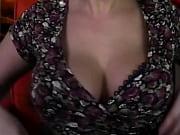 Suomi porno tube lappeenranta escort