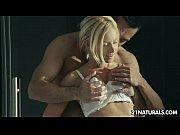 Gigantiske bryster thai massage rungsted