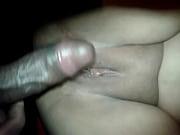 Gay escort norra skåne massage b2b video