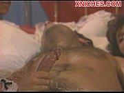 Group sex  masturbation