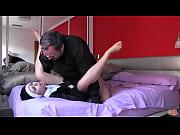 Sex knul body to body thaimassage