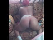 Matako msambwanda, booty twerking baikoko
