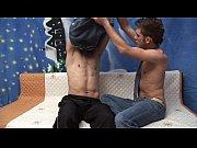 Knulla i borås intim massage stockholm