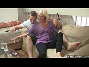 Escort massage malmö filme porno xxx