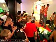 Massage hembesök stockholm svensk porr