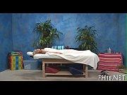 Besked hjørring timer massage og escort