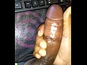 masturbating Right now